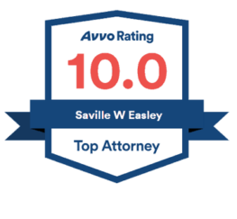 http://www.easleyfamilylaw.com/wp-content/uploads/2019/06/new-avvo-e1561065890291-263x243.png