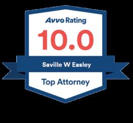 http://www.easleyfamilylaw.com/wp-content/uploads/2019/06/new-avvo-e1561065890291-263x243.png